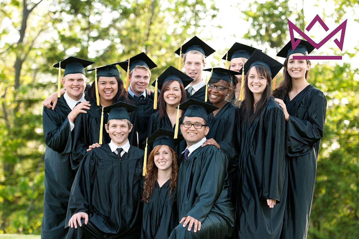 Find a range of Top-Up Degree courses in London