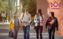 Tips For New Students