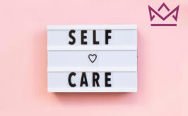 Self-care for Students