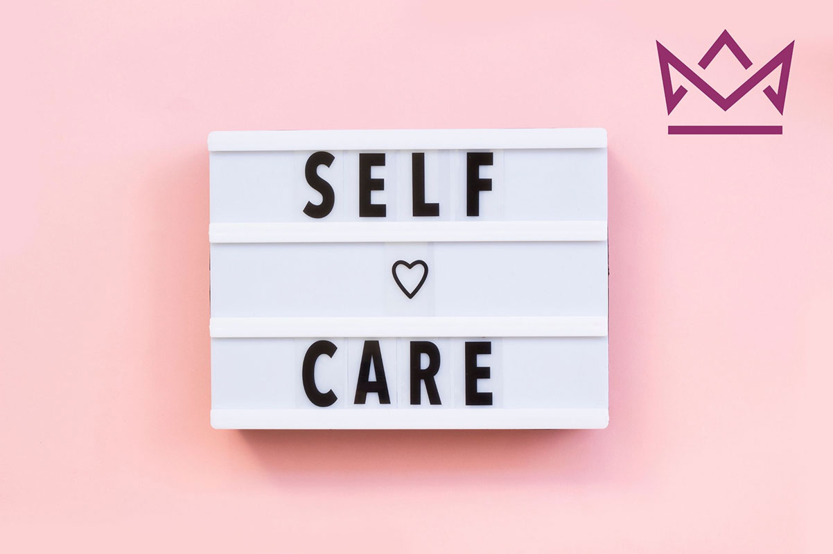 Tips for Self-care for students at college and university