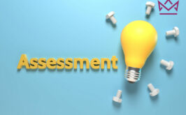 Tips for Writing Assessments
