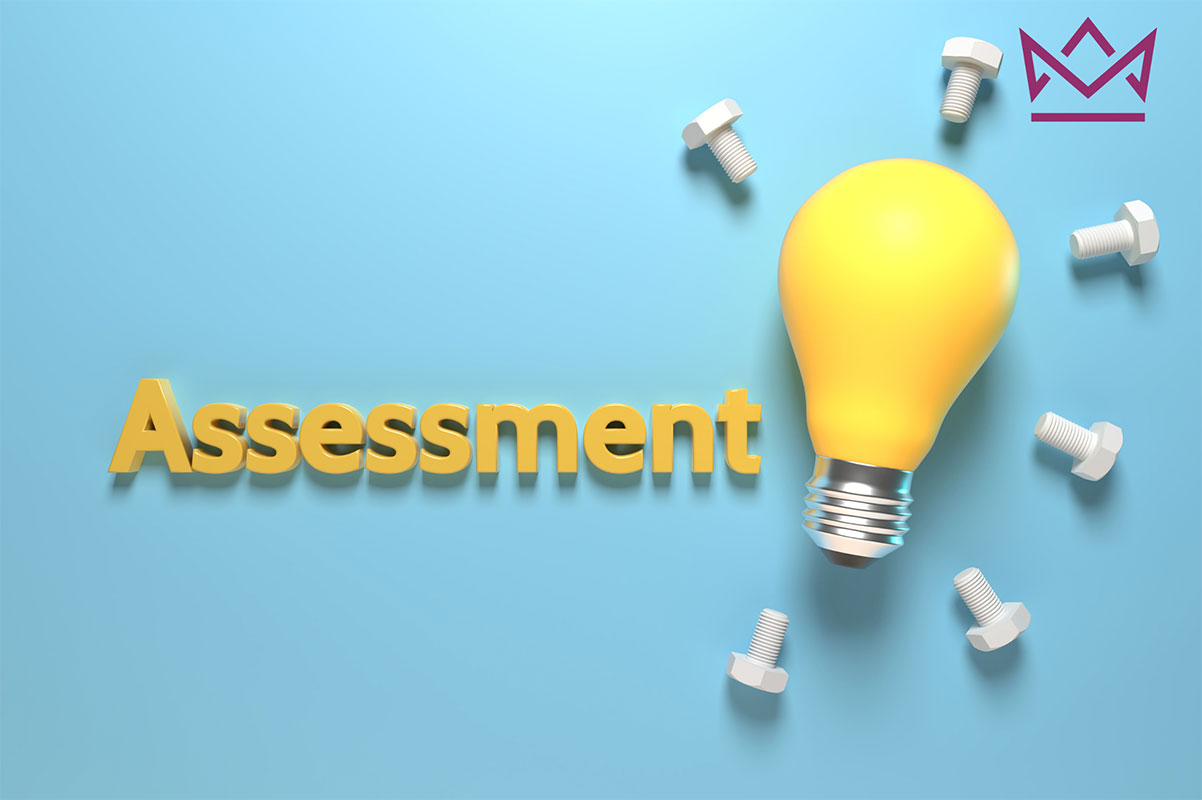 Tips for Writing Student Assessments