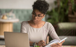 4 Great Ways to Connect Your Studies With the World of Work