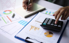 Is it worth it to study accounting degree